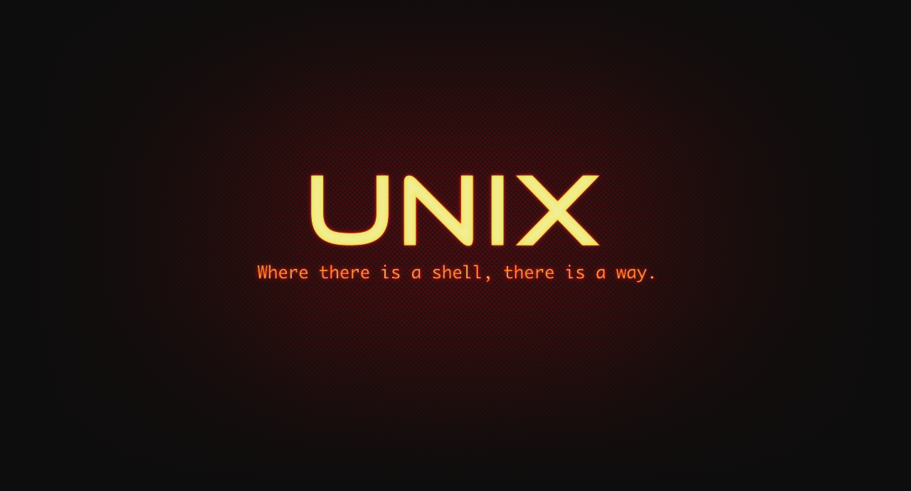 Unix_Reborn_by_The_man_who_writes