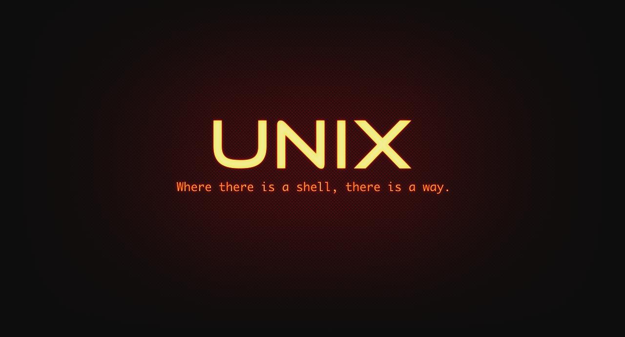 Unix_Reborn_by_The_man_who_writes