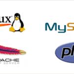 Software : typy a dotazy