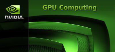 nvidia_gpu_computing
