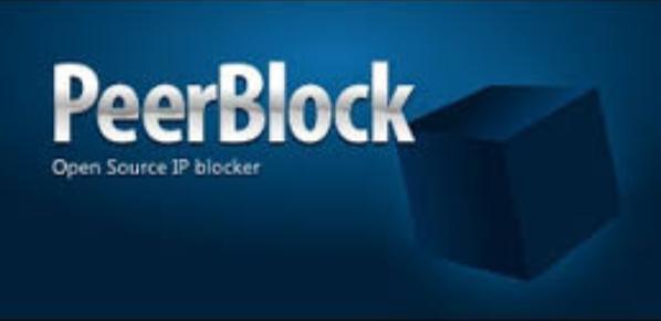 peer block