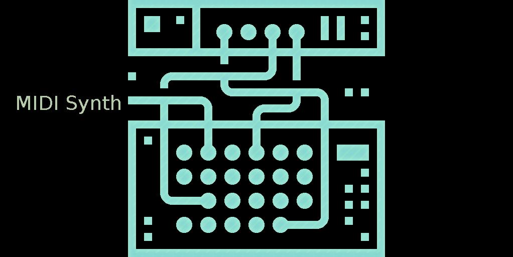 sound_synthesizer_analog_connection_device_module_midi-512