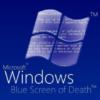 Windows OS : typy a dotazy