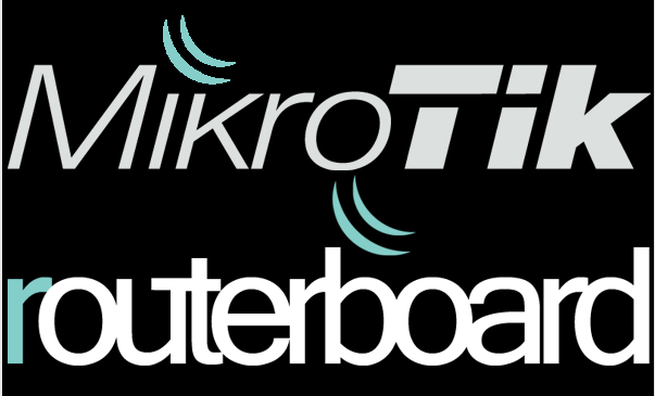mikrotik router board invert color