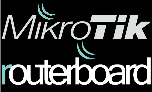 mikrotik router board invert color