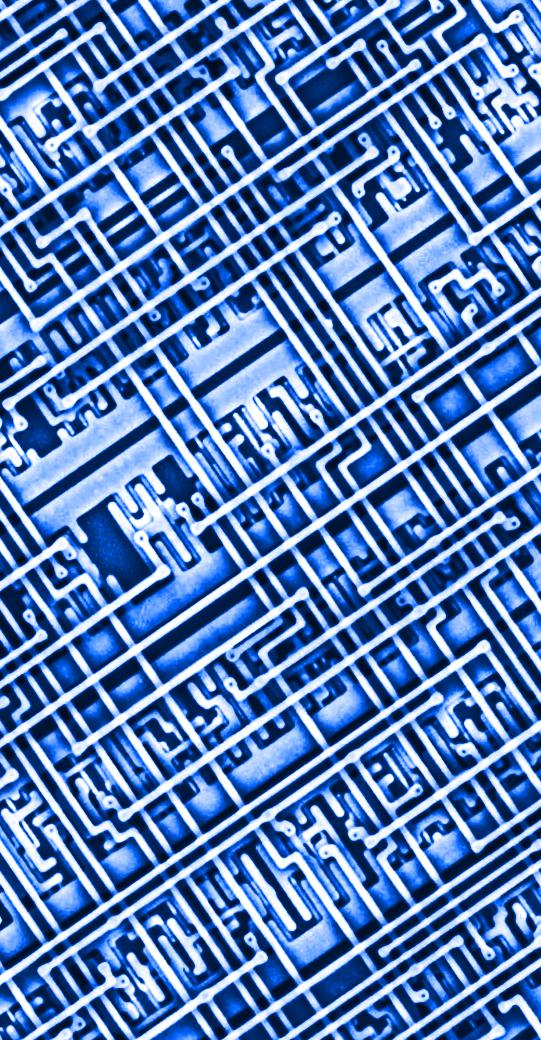 background_pathways 2
