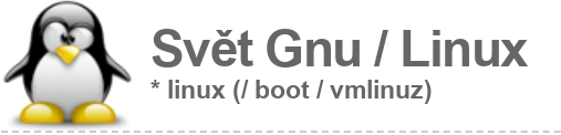 RUS WEB GNU LINUX